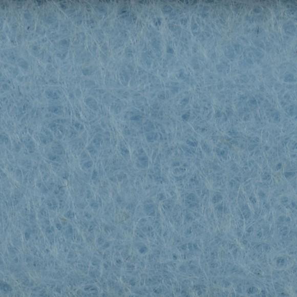 fec1ffd7b3f6a Scrapbooking    10420-010 Filc poliestrowy -20x30cm - Light Blue ...