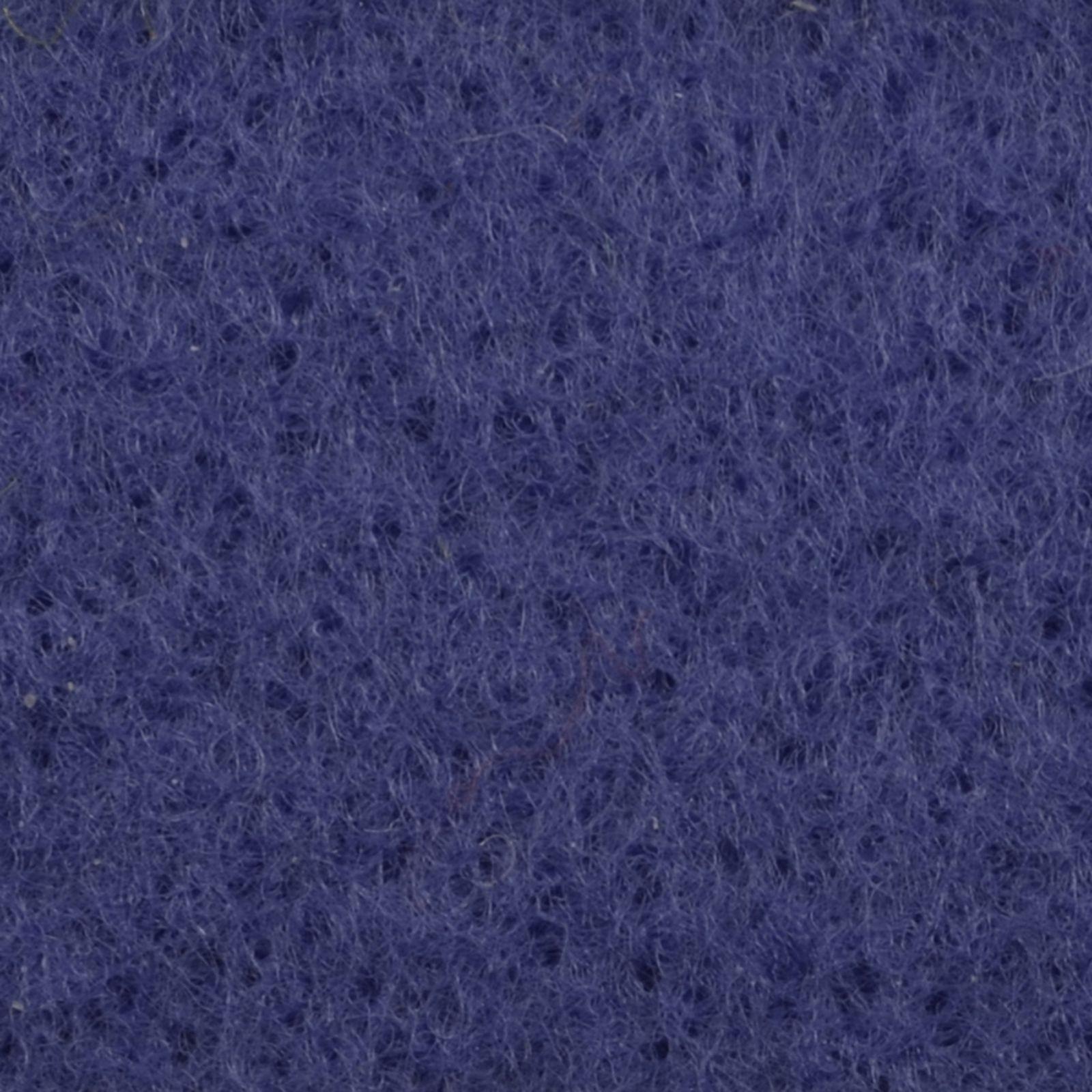 4165e9af83168 10420-037 Filc poliestrowy -20x30cm - Dark Lavender-ciemna lawenda