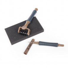 663035 Sizzix- Mini Tool Set