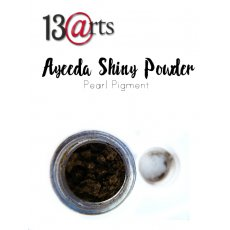 SHIN-26 Ayeeda Shiny Powder Antique Gold