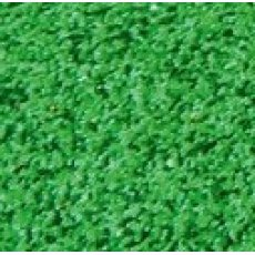 CA3124 Papiery brokatowe Marianne Design Decoration Glitter paper - green
