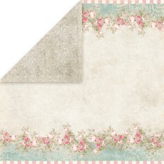 CP-BD02 Papier dwustronny Craft&You Design 30,5x30,5 Beautiful Day 02
