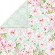 http://www.scrappasja.pl/p12581,cp-bs06-papier-dwustronny-craft-you-design-30-5x30-5-bird-song-06.html