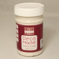 FEDEC903  Antique Crackle -Base Coat