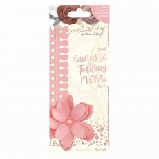 FLOR17003 Wykrojnik Florartistry-kwiat 3D- Carnation (Small)