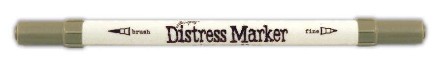 TDM32489 Distress Marker Bundled Sage