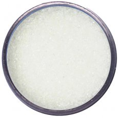 WA01UH Puder do embossingu WOW!-Clear Gloss - Ultra High