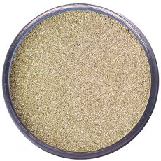 WC01SF Puder do embossingu WOW!-Metallic Gold Rich Pale - Super Fine