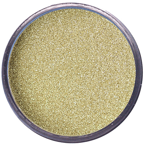 WC04R Puder do embossingu WOW!-Metallic Gold Rich- Regular