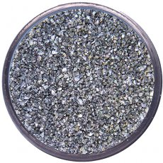 WC05UH Puder do embossingu WOW!-Metallic Silver - Ultra High