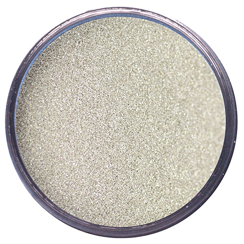 WC06SF Puder do embossingu WOW!-Metallic Platinum - Super Fine