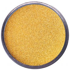WE01R Puder do embossingu WOW!-Gold Pearl - Regular
