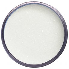 WE10R Puder do embossingu WOW!-White Pearl - Regular