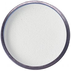 WE10SF Puder do embossingu WOW!-White Pearl - Super Fine