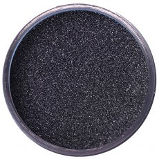WH00R Puder do embossingu WOW!- Primary Ebony – Regular