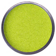 WH10R Puder do embossingu WOW!-Primary Chartreuse – Regular