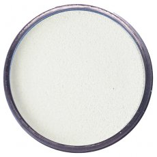 WL01SF Puder do embossingu WOW!-Opaque Bright White – Super Fine