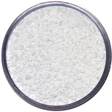 WL01UH Puder do embossingu WOW!-Opaque Bright White - Ultra High
