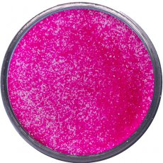 WL14R Puder do embossingu WOW!-Yum Yum Bubble Gum- Regular