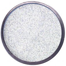 WS47R Puder do embossingu WOW!-Diamond White Regular