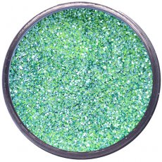WS83R Puder do embossingu WOW!-Spring Breeze  Regular