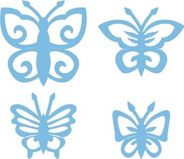 wykrojniki-motylki-maria_2726.jpg (360×310)
