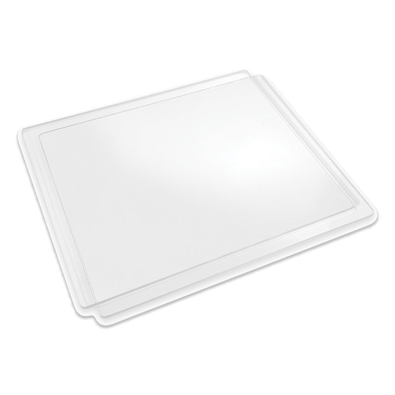 656253  Sizzix Big Shot Pro Accessory - Cutting Pad, Standard płytki do Big Shot Pro, 1para