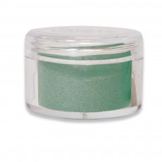 664274 Puder do embossingu Sizzix  Agave
