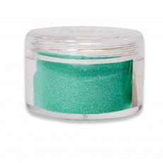 664279 Puder do embossingu Sizzix  Mermaid Kiss