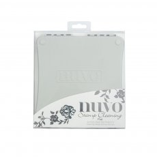 973N Stamp Cleaning Pad - Tonic Studios