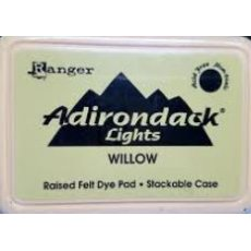 ALP07319 Tusz wodny Adirondack Lights - willow Ranger