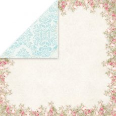 CP-BD01 Papier dwustronny Craft&You Design 30,5x30,5 Beautiful Day 01