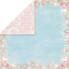 CP-BD06 Papier dwustronny Craft&You Design 30,5x30,5 Beautiful Day 06