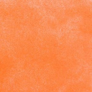 CSINK907229 Mgiełka- Ink Spray Mist - TANGERINE DREAM