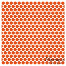 DF3431 Folder do wytłaczania Marianne Design Embossing Folder -Dots