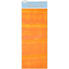 ECDDSS0109 Elizabeth Craft Designs - Orange Iris - 3 Pack