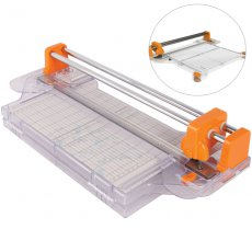 FISK0058 Trymer do papieru ProCision Paper Trimmer 30 cm - A4
