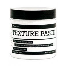 INK44444 Texture paste - Ranger 116ml