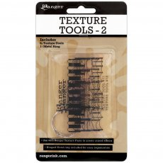 INK47438 Texture tools 2 Ranger