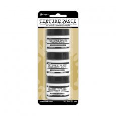 INK48084 Texture paste - Ranger 3 sztuki