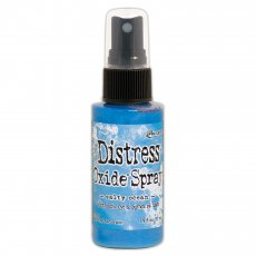 TSO67849 SPRAY OXIDE Distress -Salty ocean