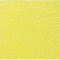 Puder do embossingu lemon yellow