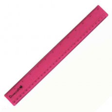 Linijka Craft Ruler