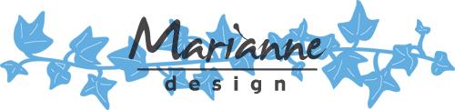 http://scrappasja.pl/p13207,lr0469-wykrojnik-marianne-design-bluszcz.html