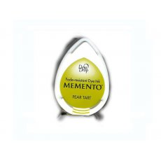 MD-703 Pear Tart Tusze Memento Dew Drop