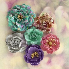 PM565381 Hello Pastel Roses