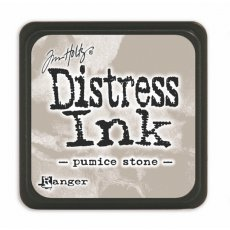 TDP40101 Tusz Distress Mini -Pumice Stone