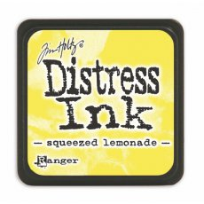 TDP40200 Tusz Distress Mini -Squeezed Lemonade