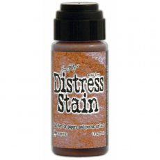 TDW31185 Tusz Distress Stain Tea Dye