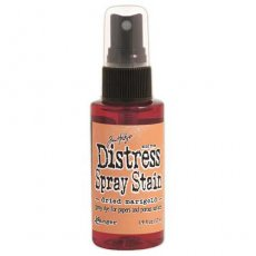 TSS42235 Distress Stain Spray-Dried Marigold